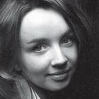 Екатерина Гороховская, редактор. №50–60
