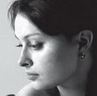 Анна Каргапольцева, адм., исп. директор. №54–70...