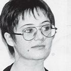 Галина Ефимова, отв. секретарь. №0–5