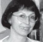 Ольга Плахотная, отв. секретарь. №6–9