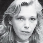 Ольга Медведева, отв. секретарь. №11–12