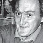 Евгений Шараборин, художник. №4–19