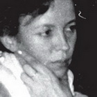 Вера Андреева, худ. редактор. №1–3