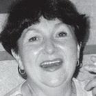 Лариса Цикота, тех. редактор. №4–14