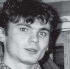 Михаил Барсегов, администратор. №2–9