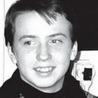 Дмитрий Егоров, администратор. №15–22