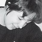 Александра Гороховская, администратор. №16–22