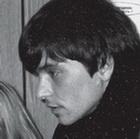 Денис Гуляев, администратор. №20–23
