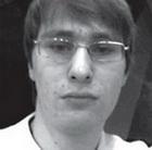 Дмитрий Дымников-Рубинштейн, админ. №53