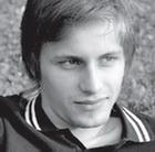 Алексей Никитин, администратор. №54–57