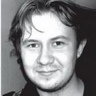 Никита Деньгин, администратор. №57–61