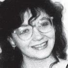 Наталья Грамотина, бухгалтер. №2–5