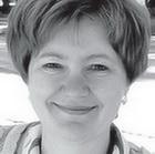 Татьяна Колбатова, бухгалтер. №15–16