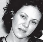 Валерия Гуляева, бухгалтер. №22–33