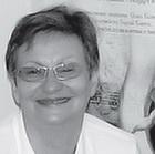 Ольга Кирсанова, бухгалтер. №34–41
