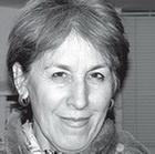 Елена Зуева, бухгалтер. №42–66