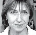 Ольга Кручинина, бухгалтер. №67–70...