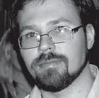 Александр Гребеньков, web-мастер