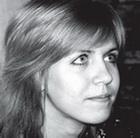 Надежда Забурдяева, редактор. №57, 65