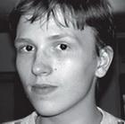 Евгений Авраменко, редактор. №57