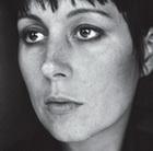 Светлана Щагина, редактор. №61, блог