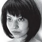 Елена Мамчур, редактор. №65