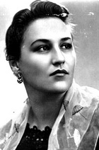 В.Телегина. Р.Маркова. Н.Мордюкова