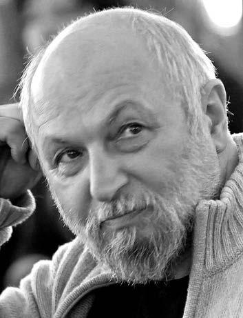 Ноги Екатерины Кабак – Два Отца И Два Сына (2013)