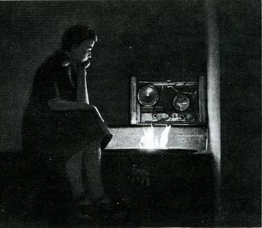 О. Гордийчук (Лика). Фото В. Дюжаева