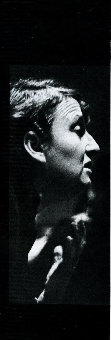 Роза Сирота. Фото В. Блиоха