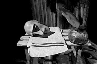 XVII «РОЖДЕСТВЕНСКИЙ ПАРАД»: НОЧНЫЕЗАМЕТКИПОСЛЕФЕСТИВАЛЯ