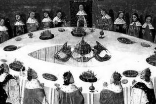 АССОЦИАЦИЯ ТЕАТРАЛЬНЫХ КРИТИКОВ ПРИНЯЛА УСТАВ ИПОДВЕЛА ИТОГИ ГОДА