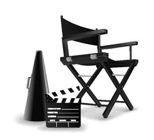 Уважаемые кинофилы и киноманы