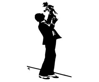 ТЕАТР МАРИОНЕТОК ИМ.Е.С. ДЕММЕНИПРАЗДНУЕТ93-Й ДЕНЬРОЖДЕНИЯ
