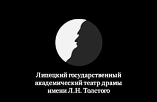 УСПЕХ, ПРОВАЛ, СКАНДАЛ ИКОНФЕРЕНЦИЯ