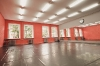 Красный зал. Фото — А. Ушакова