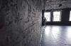 Черный зал. Фото — А. Ушакова