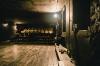 Зрительный зал. Фото — А. Ушакова