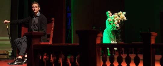 http://ptj.spb.ru/wp-content/gallery/premiere-2017-2018/spb-teatr-komissarzhevskoj-mizantrop.jpg