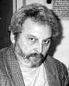 Александров Юрий