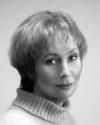 Алпатова Ирина