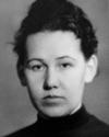 Андреева Антонина