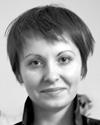 Андреева Ольга
