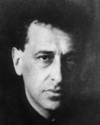 Авлов Григорий