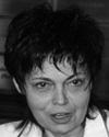 Черномурова Ирина