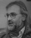 Датешидзе Кирилл