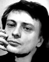 Добротворский Сергей