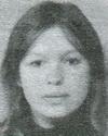 Доронина Светлана