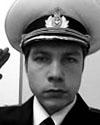 Дубровский Алексей