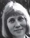 Егошина Ольга